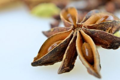 Anise Seeds Price