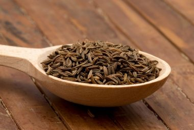 Buy Cumin Seeds 100% Organic