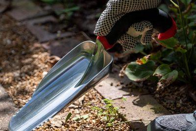 Hand Scooper Radius Garden Review And Price