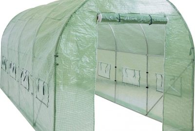 Top Portable Greenhouse Kits For Sale