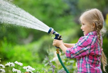 What Is The Best Lightweight Garden Hose For 2020