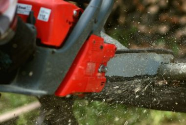 What Is The Best Battery (CordLess) Powered Chainsaw