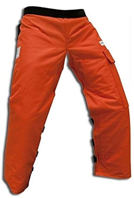 chainsaw chaps price