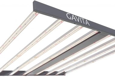 Gavita 1700e Review